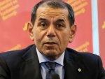 Dursun Özbek yönetimi genel kurulda ibra edildi
