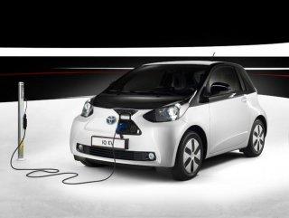 Elektrikli otomobillerin maliyetini azaltacak buluş