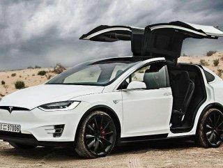 Tesla'dan ölümlü kaza sonrası kafa karıştıran açıklama