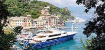 Portofino yasakları