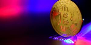 Güney Kore, kripto paraları ve blok zinciri için resmi standartları hazırlıyor