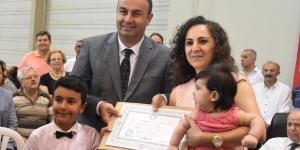Son dakika… CHP'li Ednan Arslan'ın acı günü