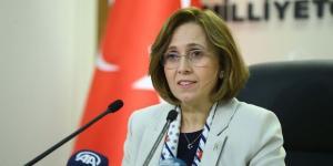 """Son dakika: MHP'den idam çıkışı! """"Zihniyet meselesidir"""""""