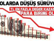Dolar ve Euro bugün ne kadar? 26 Kasım Dolar ve Euro alış ve satış fiyatları…
