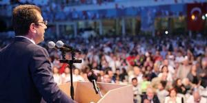CHP'nin adayı Ekrem İmamoğlu'ndan Ordu Valisi'ne hakaret
