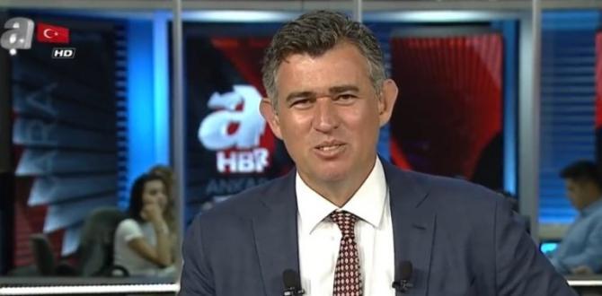 Adli Yıl Açılış Töreni'nin Külliye'de yapılmasına yönelik eleştirilere Metin Feyzioğlu'dan tokat gibi yanıt.