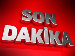 AK Parti İzmir İl Başkanı görevden alındı