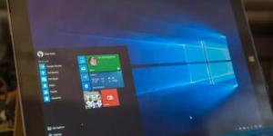 Windows 10 format nasıl atılır?