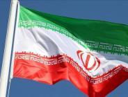 İran'dan, AB'nin gösterilerle ilgili açıklamasına tepki .