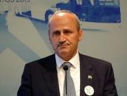 Ekrem İmamoğlu projeyi durdurdu! Başkan Erdoğan anında talimatı verdi